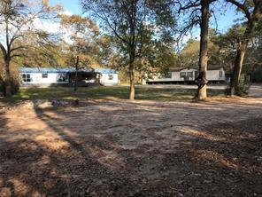 Property for sale at 26806 Sea Turtle Lane, Magnolia,  Texas 77355