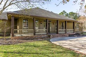 Property for sale at 28803 Sapphire Circle, Magnolia,  Texas 77355