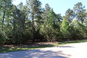 Property for sale at 28722 Post Oak Run, Magnolia,  Texas 77355