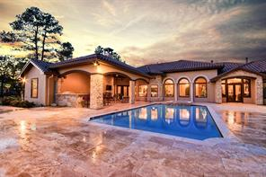 Property for sale at 18 Royal King Road, Tomball,  Texas 77377