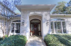Property for sale at 17214 Lakeway Park, Tomball,  Texas 77375