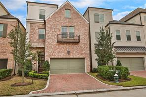 Property for sale at 103 Gateway Park Place, The Woodlands,  Texas 77380