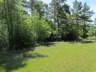 Property for sale at 37532 Clubhouse Lane, Magnolia,  Texas 77355
