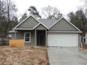 Property for sale at 19420 Tall Pines, Magnolia,  Texas 77355