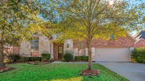 Property for sale at 12014 Lake Mead Lane, Humble,  Texas 77346