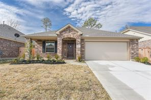 Property for sale at 4221 Birch Colony, Porter,  Texas 77365