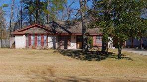 Property for sale at 26022 Leafywood Drive, Spring,  Texas 77386