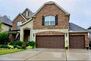 Property for sale at 66 Wyatt Oaks Drive, Tomball,  Texas 77375