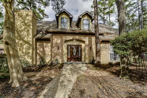 Property for sale at 4 Terravale Court, The Woodlands,  Texas 77381