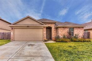 Property for sale at 23239 Gallanda Drive, Magnolia,  Texas 77354