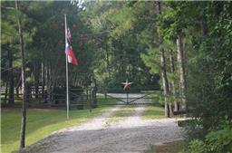 Property for sale at 15905 Barbara Lane, Magnolia,  Texas 77355