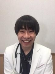 「訪問診療医のご紹介」