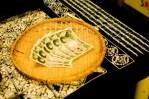 定期預金キャンペーンの金利比較!2014年