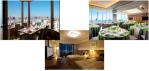 日本ビューホテルのIPOの初値予想