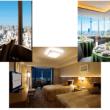 日本ビューホテル