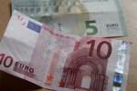 ECB理事会(2015年1月)で歴史的QE決定!コンセンサス以上の緩和でユーロ安へ