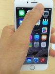 iPhone6のバランスの良さがヤバい!5S / 6 / 6plusの比較まとめ