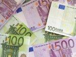 購買力平価説と為替の関係について