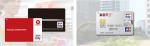 便利でお得!楽天Edyの使い方・チャージできるクレジットカード一覧・ポイントまとめ