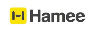 Hamee