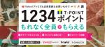 Yahoo!プレミアム会員登録&お買い物で1,234円分のTポイントがもらえる!ポイント5倍も!