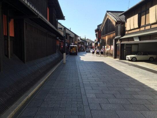 祇園 (1)