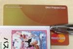 Orico Prepaid Card(オリコプリペイドカード)のメリット・デメリット・使い方まとめ