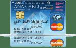 ANA TOKYU POINT ClubQ PASMO マスターカード(ANA東急カード)のメリット・デメリットまとめ