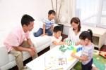 ARUHIの新しい住宅ローン「ARUHIスーパーフラット」のメリット・デメリットまとめ