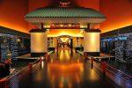 目黒雅叙園でビューカードの優待特典が開始!レストランと文化財の企画展!