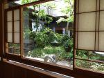 ウェスティンホテル大阪の日本料理「はなの」のブログ的口コミ!