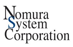 ノムラシステムコーポレーション