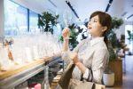 セゾンブルー・アメックスはショッピングの特典が充実!お得な割引が満載!