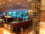 プラチナグルメクーポンの対象店舗一覧まとめ!三井住友プラチナカード、ANA VISA プレミアムのお得なグルメ優待