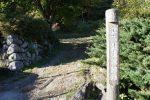 神奈川県南足柄市のふるさと納税はチェキカメラやアサヒスーパードライがもらえる!