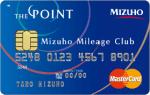 みずほマイレージクラブカード/THE POINTのメリット・デメリット・お得な使い方まとめ