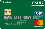 カインズのクレジットカード!カインズMastercardのメリット・デメリットまとめ