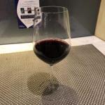 ワールドワインバー by ピーロートでワイン1杯無料!ラグジュアリーカードのお得なワイン特典