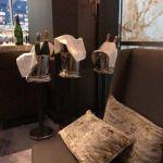 Luxury Social Hourでシャンパンとフィンガーフードを堪能できる!ラグジュアリーカードの特典イベント