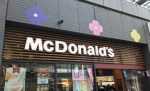 マクドナルドが楽天ポイントカードを全国で導入!大阪市内から日本中へ拡大