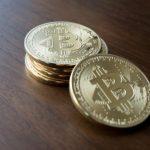 ビットコインの買い方を徹底解説!bitcoinの購入方法は簡単