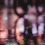 セゾンカードが永久不滅ポイントで九州豪雨災害の義援金の受付を開始。寄付金控除の対象外