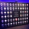 オメガスピードマスター60週年の歴史