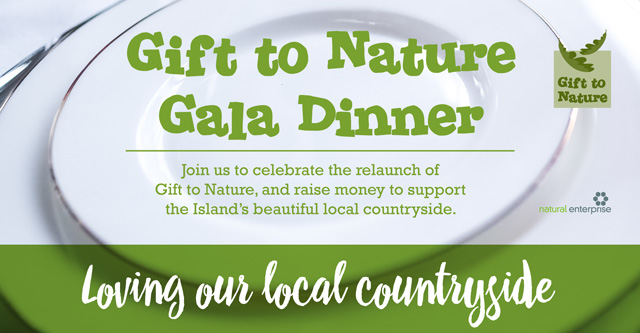 787-Gift-to-Nature-Gala-web1