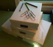 SJW boxes