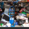 Why the Garage is the Best Place to Start Organizing
