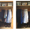 Energizing Your Closet