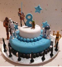 image via CakePictureGallery.com