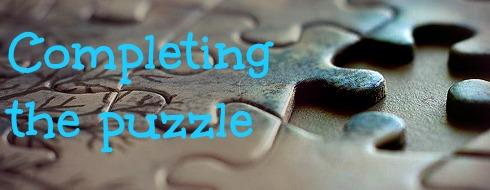 adoption puzzle