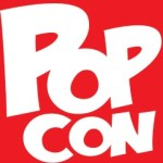 Indy PopCon: One con to rule them all!